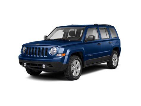 jeep patriot regina moose jaw crestview chrysler