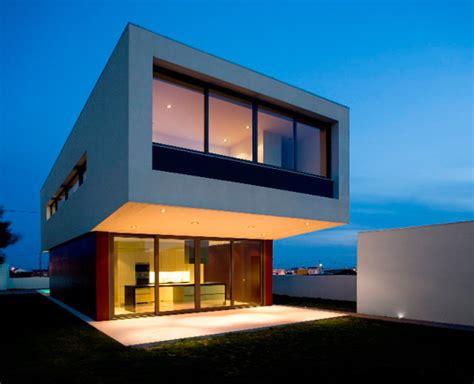 dt house bioclimatic box      biosphere