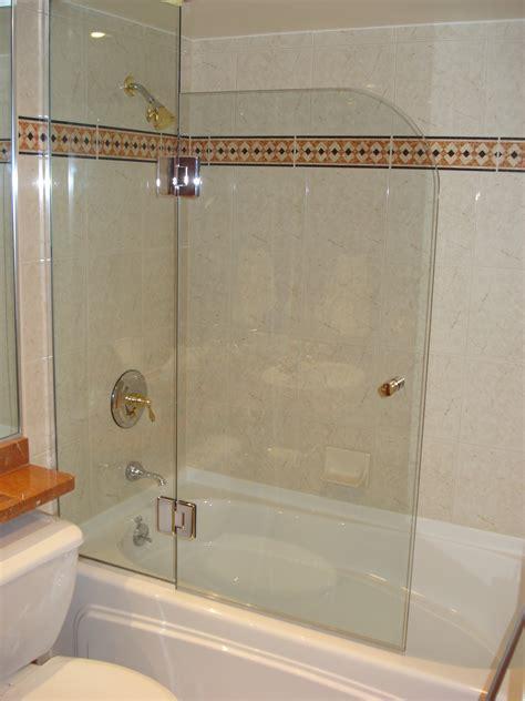 european shower door european style kristy glass frameless shower doors