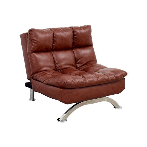 wayfair sofas and chairs lovely wayfair leather chair rtty1 com rtty1 com