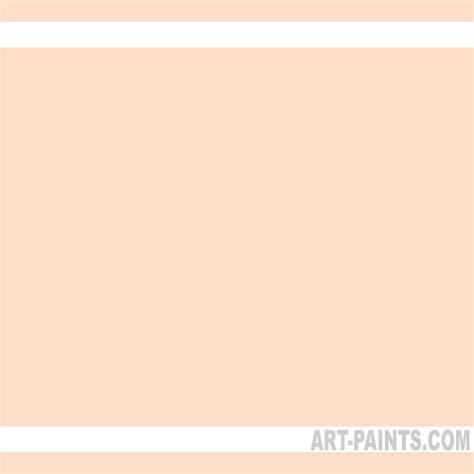 Light Peach Artist 36 Set Watercolor Paints Wc2927