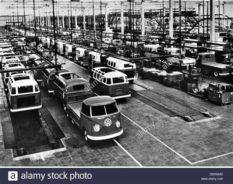 volkswagen bulli 1950 transport transportation car types volkswagen transporter