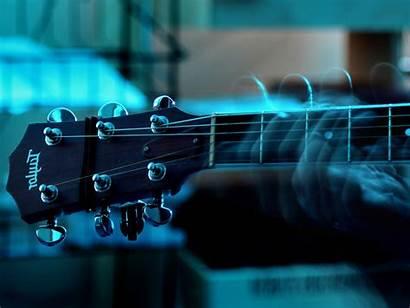 Guitar Wallpapers Acoustic Playing Desktop Wallpapersafari Code