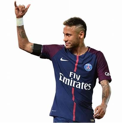 Neymar Jr Imagem Cartoon Germain Saint Paris