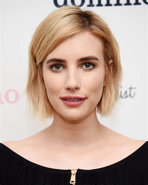 hairstyles for hair bob style bob hairstyle hairstyles 8190