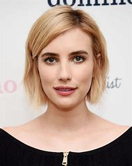 Hairstyles for Short Hair Bob Haircuts