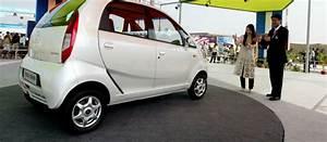 Rachat Auto Ecole : le monde de l 39 automobile alpha ~ Gottalentnigeria.com Avis de Voitures