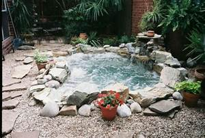 Pool Bauen Lassen Preis : garten pool selber bauen eine verbl ffende idee ~ Markanthonyermac.com Haus und Dekorationen
