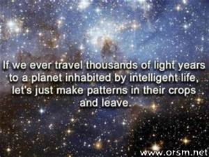 Famous Quotes About Astronomy. QuotesGram