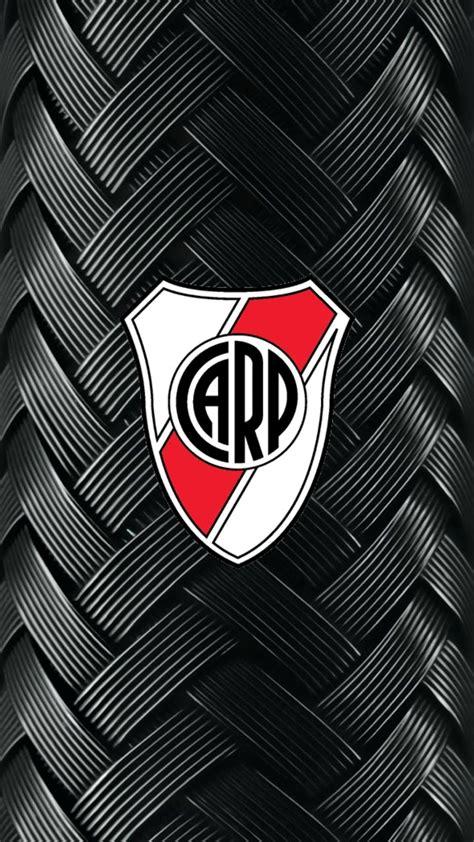 Pin de Jose Reyes en Fondos de River Plate   Imagenes de ...