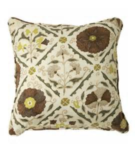 suzani decorative throw pillows to use as throw pillows