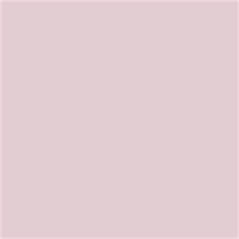 sw6024 dusty paint color from sherwin williams for