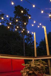 led outdoor patio string lights outdoor patio string