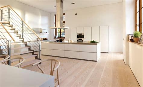 Loft Der Moderne Lebensstiltrendhome Industrial Italian Loft 08 by Beautiful Wood Flooring