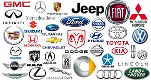 Research by Vehicle Brand New car sell off Canada