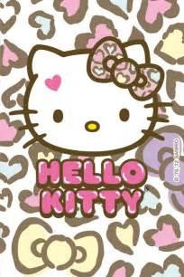 Hello Kitty iPhone