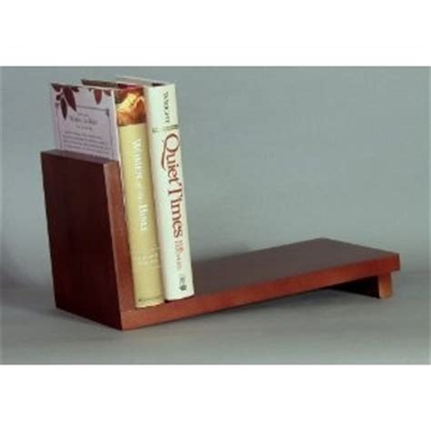 images  book trough rack  pinterest woodworking plans bookends  solid oak