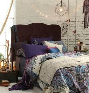 urban outfitters bedding bedroom