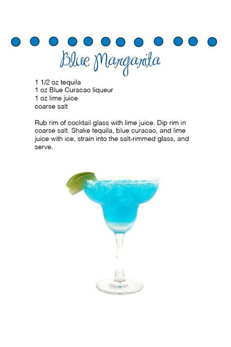 on the recipe drinks j aime bleu