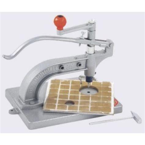 attrezzi piastrellista forapiastrelle montolit from category utensili per