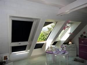 Kosten Einbau Dachfenster : velux dachfenster einbau einbau von velux dachfenster dachmax velux social media newsroom ~ Frokenaadalensverden.com Haus und Dekorationen