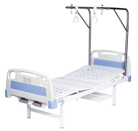 Orthopedic Bed by China Dl18 301ag Orthopedic Traction Bed China