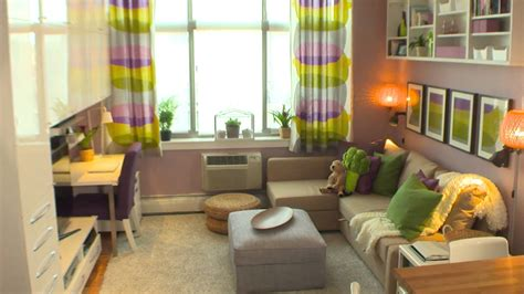 Small Room Design Beautiful Ikea Small Living Room Ideas