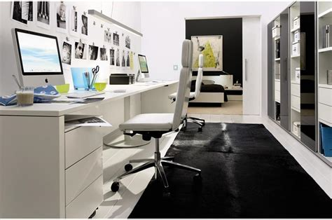 amazingly cool home office designs page