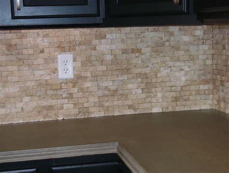 lowes backsplashes for kitchens bathroom backsplash lowes 28 images tile kitchen