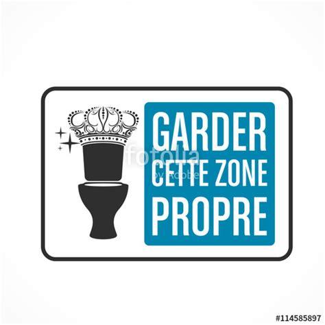 affiche toilettes propres a imprimer gratuite affiche wc propre a imprimer oa19 jornalagora