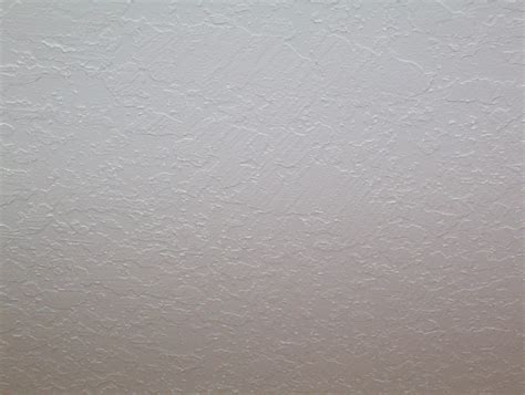 skip trowel plaster ceiling what type of brush for this texture drywall plaster 2016