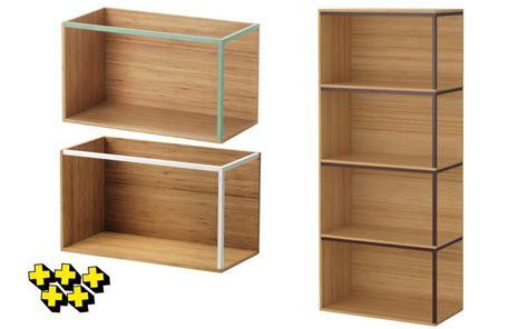 L Ikea Ps 2014 by Ikea Ps 2014 Shelves Objects Mobilier De