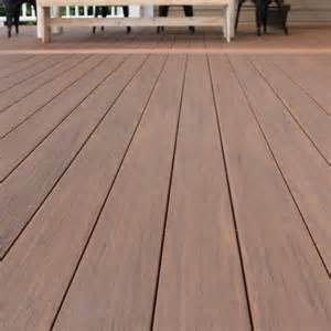 decking railing porch trim moulding pavers products