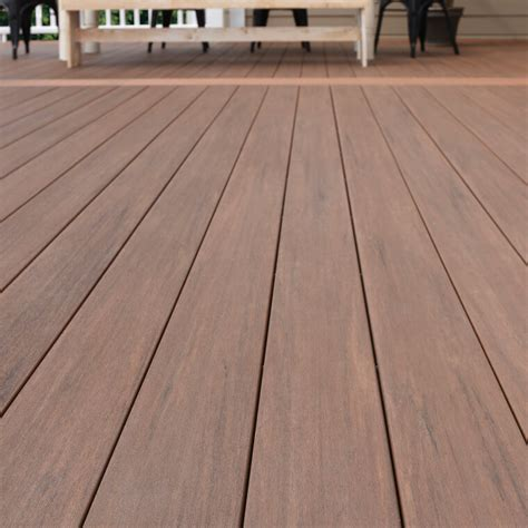 can shed cedar rapids iowa hours 100 engineered wood for decks home best composite