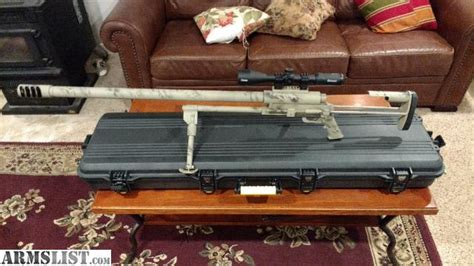 50 Bmg Pistol For Sale by Armslist For Sale 50 Bmg