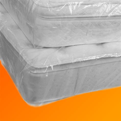 mattress storage bag bed heavy duty mattress protector dust removal