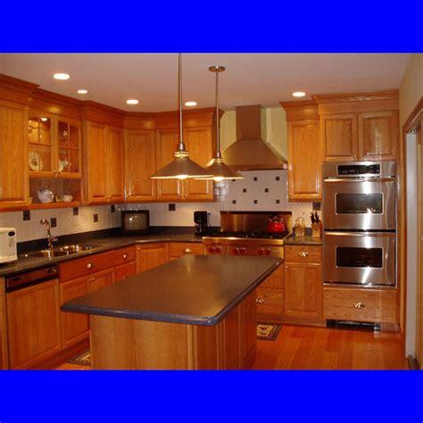 best value kitchen cabinets best value kitchen cabinets kitchen cabinet outlet in ny