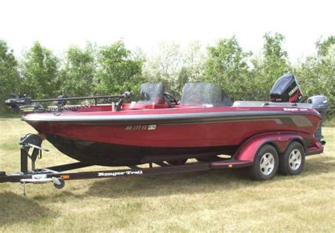 Warrior Boats For Sale Gumtree by 2000 620 Ranger For Sale Autos Post