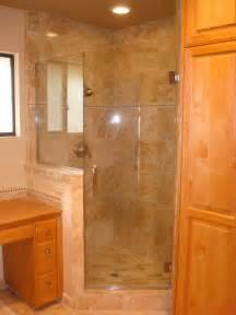 kitchen and bath ideas colorado springs bathroom remodel gallery boca raton bathroom cabinets a classic tulsa bathroom receives steam