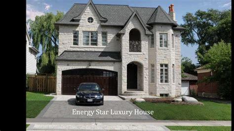 For Sale Toronto by York Luxury House Www Harryriahi Harry Riahi