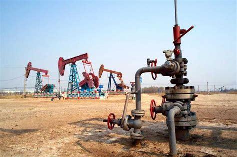 Введение Состав и физические свойства природного газа Состав и физические свойства природного газа