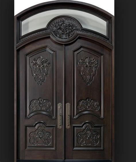 villa door designs 50 latest main door designs for your villa lava360