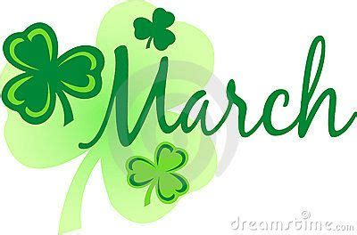 Clip March March Clip For Teachers Clipart Panda Free Clipart