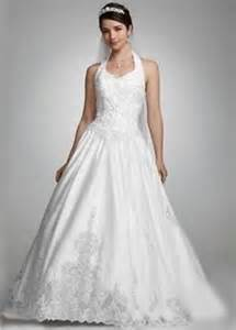 Michelangelo t8607 wedding dress tradesy weddings for Michael angelo wedding dresses