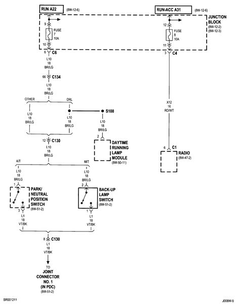 looking for 2000 dodge ram 3500 wiring diagram
