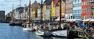 Denmark Travel Guide  What To See  Do  Costs   U0026 Ways To Save