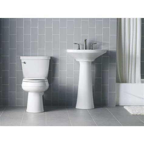 wide base pedestal sink wide pedestal sink bases pedestal sink side storage