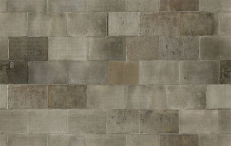 Sandstone Blocks Free Texture Download by 3dxo.com