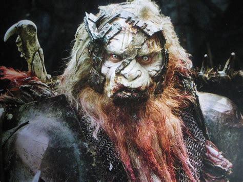 Bolg-from-the-hobbit.jpg