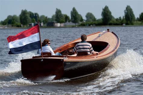 Sloep Trailer Occasion by De Evenaar Yachting 2 0
